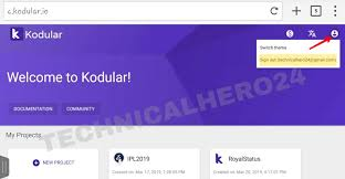 In this article I will teach you How to make android app without coding  and earn money.    There are lots of  websites to make android app without coding     Such as:   Thunkable  Appybuilder  Kodular  MTK  SGbuilder