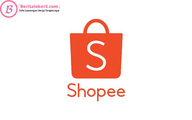 Lowongan Kerja Magang PT Shopee Internasional Indonesia (Shopee)