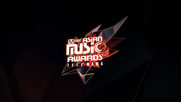 Download Reality Show Korea Mnet Asian Music Awards 2018 In Korea Subtitle Indonesia
