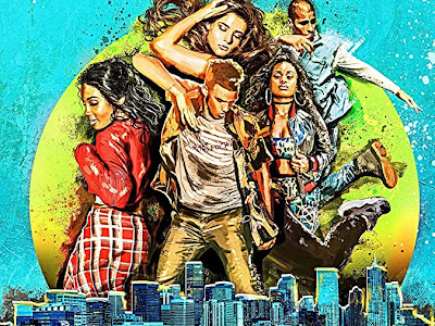Tv Series: Step Up: High Water - Season 1 Episode 10 (Download Mp4)