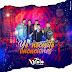 Tu Vicio - Yo Necesito Vacaciones [Single Septiembre 2020]