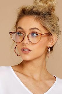 Stylish Girls Glasses Dps 2020 beautiful Glasses Girls Dps 2020 Girls New Dps For Fb 2020