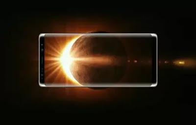 Cover Mengapa HP Samsung Mahal