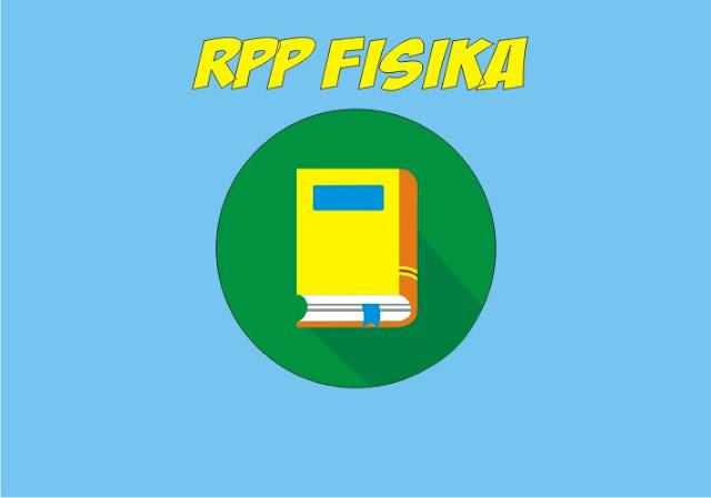 RPP Listrik Statis