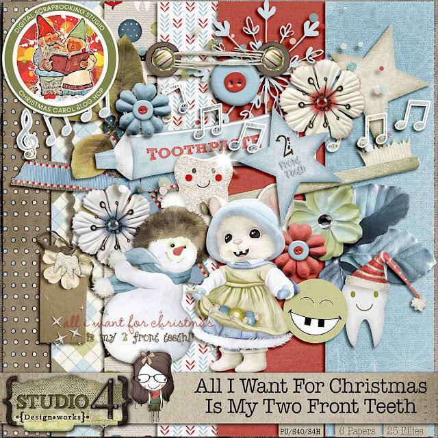 https://1.bp.blogspot.com/-7eCXln_XpMI/X9gnzTSvf7I/AAAAAAAAFQ4/1E4Ndc5r7g4hmjPUVskRCDJINCyRWhiQwCNcBGAsYHQ/w640-h640/Studio4-All-I-Want-For-Christmas_1000.jpg