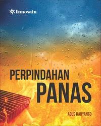 PERPINDAHAN PANAS