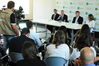 FOTO: AG. BRASÍLIA - HAMILTON SILVA
