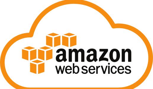 Miễn phí Big Data on Amazon web services (AWS)