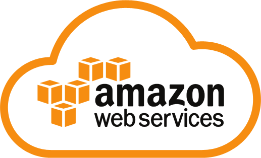 Miễn phí Big Data on Amazon web services (AWS)