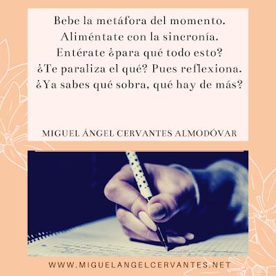 poema-escribir-pulir--miguel-angel-cervantes