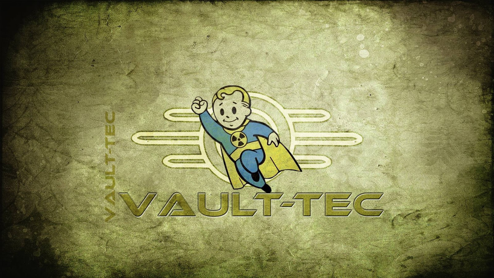 top 38 fallout wallpapers 2017