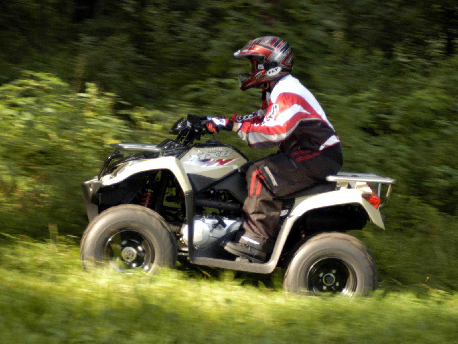 2008 kymco mongoose 300 atv pictures specifications. Black Bedroom Furniture Sets. Home Design Ideas