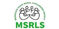 MSRLS-Shillong