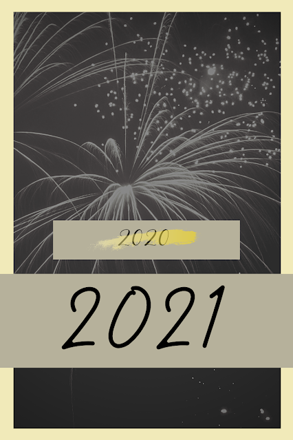 2021 2021