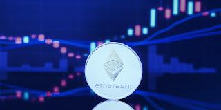 Ethereum الاختراق الفني الرئيسي: كسر فوق 250 دولارًا محتمل على الأرجح