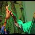 VIDEO | Wini Ft. Vernyuy Tina – Popote (Mp4) Download