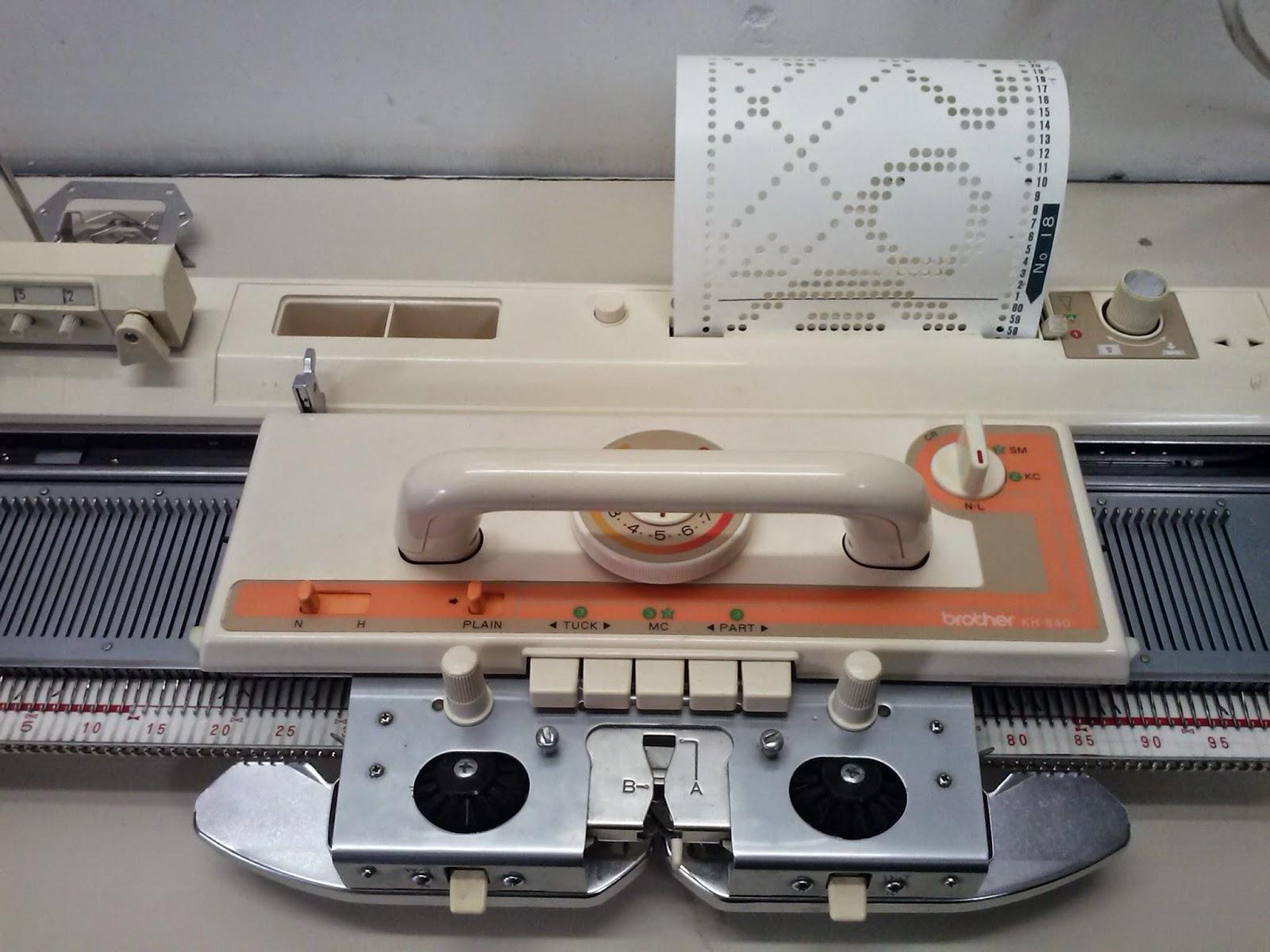 ... não importa o model (860 - 890 - 930 ) ambas são as mesmas maquinas, só  fabricadas em diferentes anos.... e agora com a marca Lanofix Nova Geração .