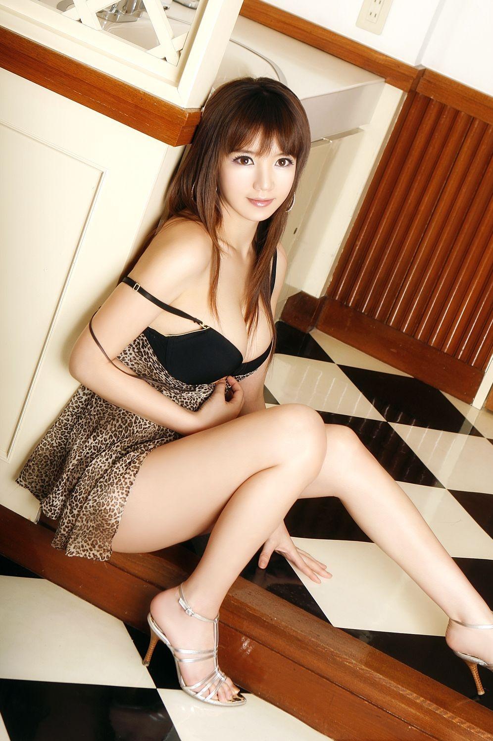 PhimVu.blogspot.com Korean Girls Epic Photoshop part 13