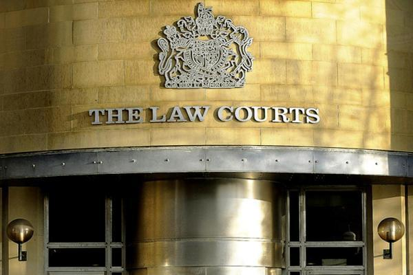 Man who hid drug filled Kinder eggs down trousers spared jail