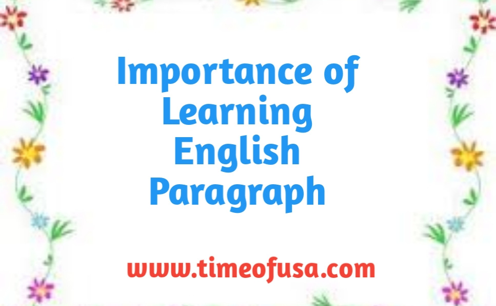 importance of learning english paragraph, the importance of learning english paragraph, necessity of learning english paragraph, paragraph on importance of english language. paragraph necessity of learning english, importance of learning english paragraph for class 8, paragraph the importance of learning english, write a paragraph of 100 words about the, importance of learning english nowadays, importance of learning english paragraph 100 words, importance of learning english paragraph with bangla, write a paragraph about the benefits of learning english, importance of learning english paragraph for hsc, importance of learning english paragraph for class 7, necessity of learning english paragraph for class 6, importance of learning english paragraph for class 4, write a paragraph about the importance of learning english, necessity of learning english paragraph for class 9, write a paragraph on the importance of learning english, a paragraph about importance of learning english, importance of learning english paragraph for class 12, paragraph about the benefits of learning english, paragraph on the importance of learning english, the necessity of learning english paragraph, write a paragraph about importance of learning english, benefits of learning english paragraph, paragraph on importance of english in our life, paragraph importance of learning english for class 8, importance of learning english short paragraph, paragraph about importance of english language, importance of learning english paragraph for class 11, a paragraph about the importance of learning english, write a paragraph about benefits of learning english, a paragraph on importance of learning english, importance of learning english paragraph for class 10, paragraph writing importance of learning english, write a paragraph on importance of learning english, importance of learning english paragraph easy, write a paragraph about the importance of english in our life, paragraph of importance of learning 