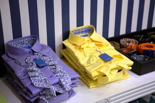 65eb53ffa2d Grosvenor Shirts Promo  Buy 2 Get 1 Free!!