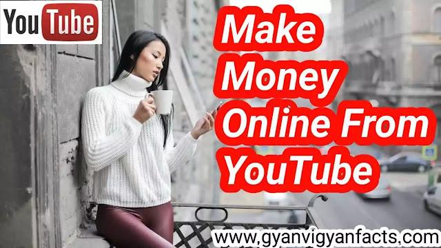youtube-earning-in-2021