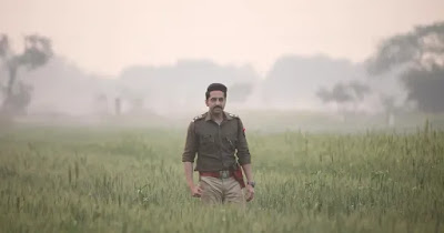 Article 15 (2019) Movie - Bollywood Movie Download - Movierulz - 1