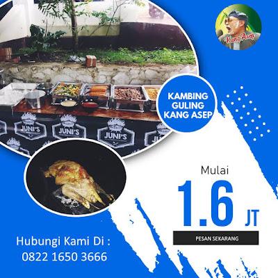 Jasa Kambing Guling di Ciwastra Bandung,kambing guling ciwastra,kambing guling bandung,kambing guling,jasa kambing guling,
