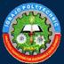 Igbajo Polytechnic 2015/2016 2nd Semester Results Out