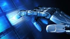 digital-electronics-robotics-learn-by-building-module-ii
