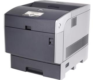 Pilote Imprimante Dell 5100cn Driver Pour Windows 10, Windows 8, Windows 7 et Mac. Cette collection de logiciels comprend l'ensemble complet de pilotes