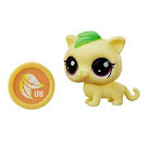 Littlest Pet Shop Lucky Pets Lucky Pets Fortune Surprise Hazy (#No#) Pet