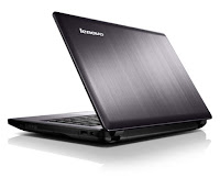 Lenovo IdeaPad Z480 Drivers for Windows 7, 8, 8.1 32 & 64-bit