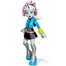 Monster High Frankie Stein Ghouls Collection 5 Figure