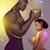 WTF: Instagram girls versus working class women and how a man should crown his queen