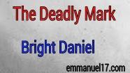 The Deadly Mark
