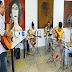Inscrições abertas para cursos de cultura em Belo Jardim-PE