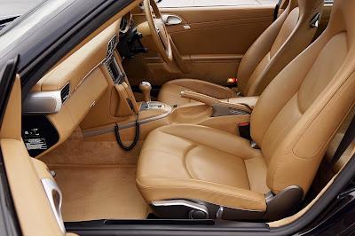 Cari Bengkel Modifikasi Jok Mobil Terpercaya dan Berkualitas
