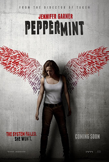 http://horrorsci-fiandmore.blogspot.com/p/peppermint-official-trailer.html