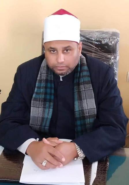 وكيل وزارة الأوقاف بالفيوم من فاته الحج فقد بقى له العج والثج