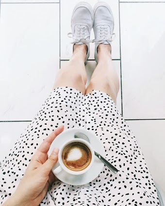 How Simple Daily Rituals Can Help With Anxiety