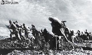 1915, gallipoli, gelibolu, dardanel