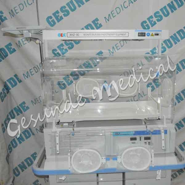 agen inkubator bayi