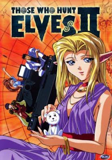 Those Who Hunt Elves II Todos os Episódios Online, Those Who Hunt Elves II Online, Assistir Those Who Hunt Elves II, Those Who Hunt Elves II Download, Those Who Hunt Elves II Anime Online, Those Who Hunt Elves II Anime, Those Who Hunt Elves II Online, Todos os Episódios de Those Who Hunt Elves II, Those Who Hunt Elves II Todos os Episódios Online, Those Who Hunt Elves II Primeira Temporada, Animes Onlines, Baixar, Download, Dublado, Grátis, Epi