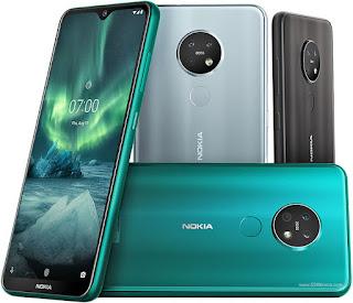 Nokia-7-Phone-under-150k