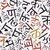 विमानन सचिव बोले - आधिकारिक भाषा में काम करने में समस्या है तो हिंदी में हस्ताक्षर से शुरू करें