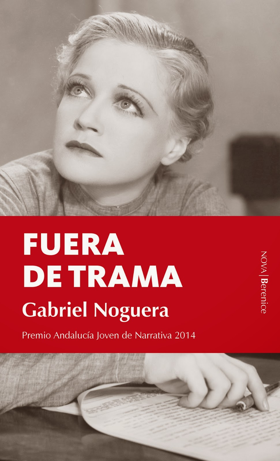 http://grupoalmuzara.com/a/fichalibro.php?libro=2957&edi=2
