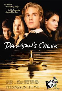 How Many Seasons In Dawson's Creek?