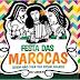 Vem aí a Festa das Marocas 2018