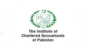 career.icap.org.pk Jobs 2021 - Institute Of Chartered Accountants Of Pakistan ICAP Jobs 2021 in Pakistan